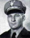 Officer Edward A. Frey | California Highway Patrol, California