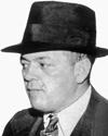 Detective Morris Friedman | Chicago Police Department, Illinois