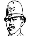 Patrolman Adam W. Fryer | Chicago Police Department, Illinois