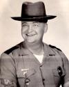 Deputy Sheriff Roger W. Fulford | Pamlico County Sheriff's Office, North Carolina