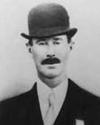 Sheriff Cloud H. Fuller | Pawnee County Sheriff's Office, Nebraska
