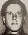 Police Officer Scott A. Gadell | New York City Police Department, New York
