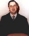 Deputy Sheriff Donald Terry Garrison | Cobb County Sheriff's Office, Georgia