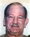 Deputy Sheriff James Felton Judd | Jefferson County Sheriff's Office, Alabama