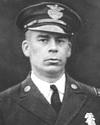 Lieutenant Elwood Gainor | Lancaster Police Department, Pennsylvania