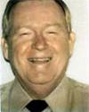 Deputy Sheriff John Henry Kennedy, Jr. | Jefferson County Sheriff's Office, Alabama