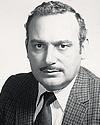 Sergeant Ralph M. Galdi | Philadelphia Police Department, Pennsylvania