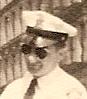 Patrolman John J. Gallagher | Boston Police Department, Massachusetts