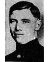 Patrolman Lawrence R Gallagher | New York City Police Department, New York