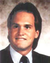Investigator David Edmond DeLoach | United States Department of the Treasury - Customs Service - Office of Investigations, U.S. Government