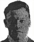 Policeman Thomas F. Gallagher   Philadelphia Police Department, Pennsylvania
