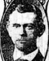 Detective Charles E. Galloway | Wichita Police Department, Kansas