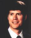 Pilot Alan John Klumpp | United States Department of the Treasury - Customs Service, U.S. Government