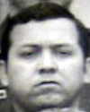 Border Patrol Agent Jose Paz Gamez, Jr. | United States Department of Justice - Immigration and Naturalization Service - United States Border Patrol, U.S. Government