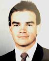 Special Agent William Levi DeLoach | Georgia Bureau of Investigation, Georgia