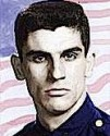 Police Officer Joseph R. Garcia   New York City Police Department, New York