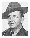 Patrolman James P. Gardner | Ohio State Highway Patrol, Ohio