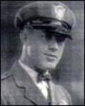 Officer Howard Garlinger   California Highway Patrol, California
