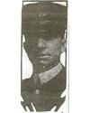 Patrolman Daniel Garrett | Chillicothe Police Department, Ohio