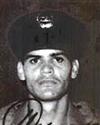 Police Officer William Burgos-Colon | Puerto Rico Police Department, Puerto Rico