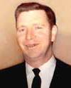 Correctional Lieutenant Robert C. Geer | Oregon Department of Corrections, Oregon
