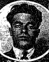 Officer Arthur H. Gelhar   Metropolitan Police Department, District of Columbia