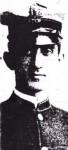 Policeman Morris Gelles | Philadelphia Police Department, Pennsylvania