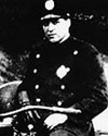 Patrolman Ralph P. Gentile | Pittsburgh Police Department, Pennsylvania