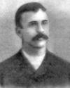 Officer Frederick A. Germain   Spokane Police Department, Washington