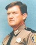 Trooper Lindell J. Gibbons | Florida Highway Patrol, Florida