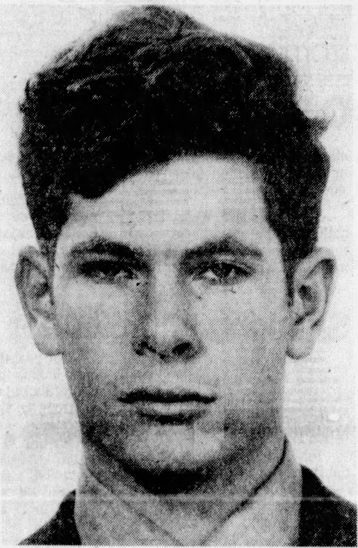 Officer Douglas E. Gibbs | San Francisco Police Department, California