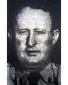 Lieutenant Samual W. Gibbs | Tennessee Highway Patrol, Tennessee