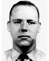 Patrolman John J. Gilhooly | Chicago Police Department, Illinois