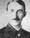 Officer James C. Gill | Portland Police Bureau, Oregon