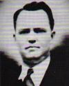 Detective Roland A. Gill   Durham Police Department, North Carolina