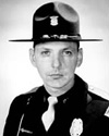 Trooper Robert Craig Gillespie | Indiana State Police, Indiana