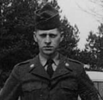 Corporal Thomas Odean Gillilan   Alabama Department of Public Safety, Alabama