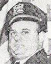 Sergeant Robert
