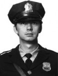 Police Officer Daniel Thomas Gleason | Philadelphia Police Department, Pennsylvania