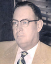 Assistant Superintendent James G. Godwin | Florida Department of Corrections, Florida