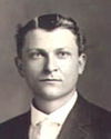 Deputy Sheriff William Madison Goff | Hempstead County Sheriff's Office, Arkansas