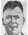 Patrolman Joseph E. Gonya | Boston Police Department, Massachusetts