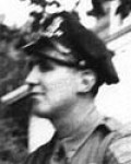 Patrolman Robert H. Good | Buffalo Police Department, New York