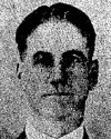 Detective William Goodenbour | Waterloo Police Department, Iowa