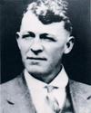 Sheriff William Austin Goodman | Harney County Sheriff's Department, Oregon