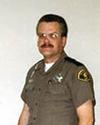 Deputy Sheriff Kipton L. Hayward | Polk County Sheriff's Office, Iowa