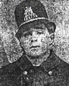 Policeman Thomas A. Gordon | Philadelphia Police Department, Pennsylvania
