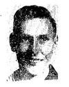 Patrolman Lawrence W. Gorman | Cambridge Police Department, Massachusetts