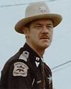 Reserve Deputy Arlyn Lee Gort | Ottawa County Sheriff's Department, Michigan