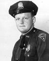 Officer Sherrold H. Gorton | Norwalk Police Department, Connecticut